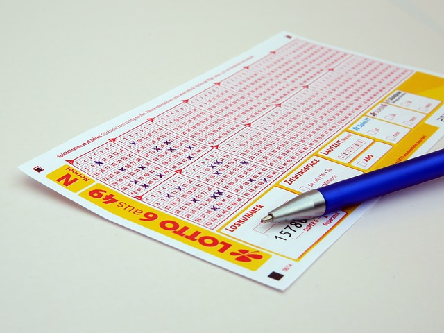 lotto 484801 640 - Get Lotto Numbers