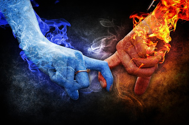 love 749677 640 - Spells to Bring back A Lost Lover