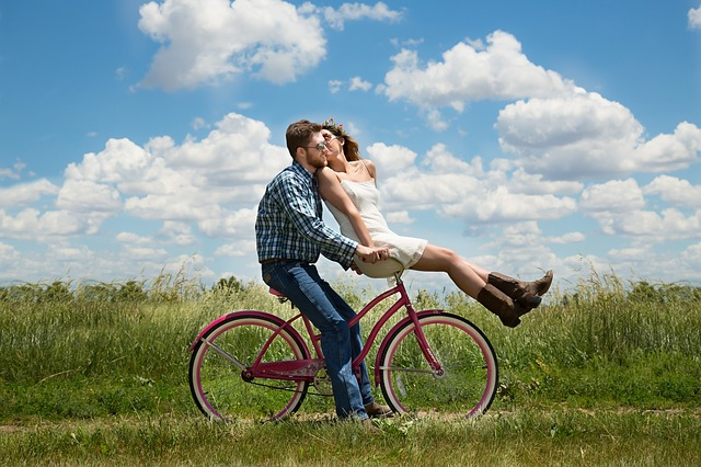 engagement 1718244 640 - Free and Fast Love Spells