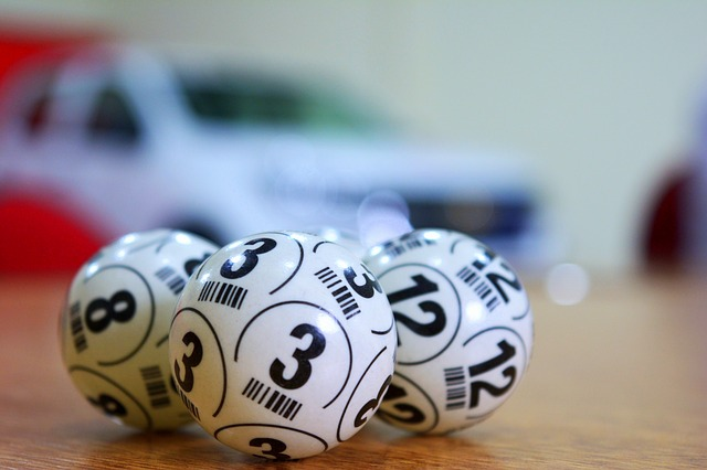 lottery 3846567 640 - Lottery Spells That Work Fast