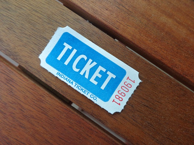 ticket 1539705 640 - Lottery Spells That Work Fast