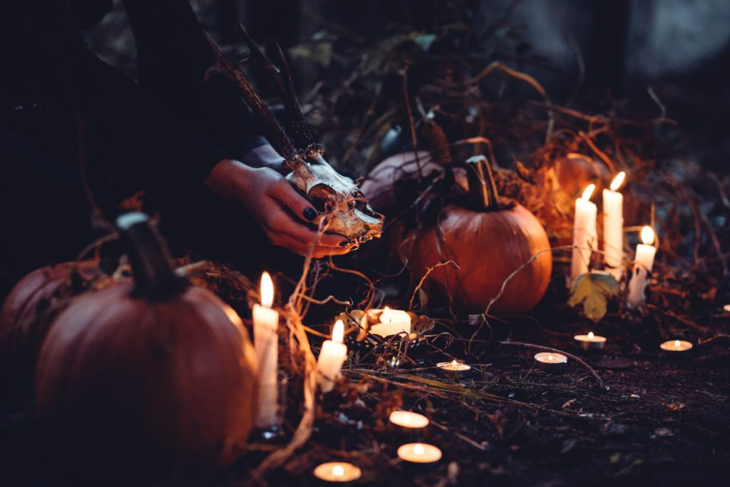 freestocks org twVS YjQn9Y unsplash 1024x683 - Free Voodoo Spells That Work.