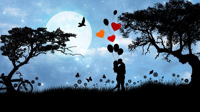couple 560783 640 1 - Love Spells For Lost Lover