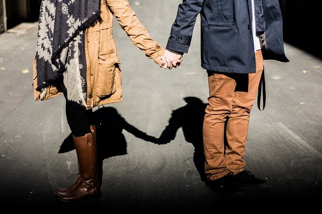 holding hands 1031665 640 - Most Powerful Spells Caster Today