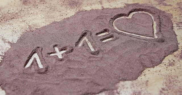 love 1731755 640 - Affordable Love Spells That Work Fast