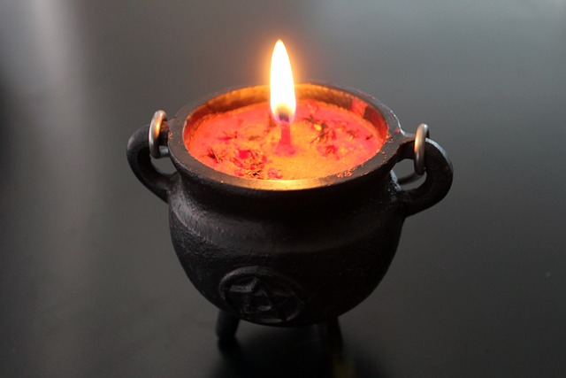mystery 2730917 640 - Free Voodoo Spells That Work Immediately